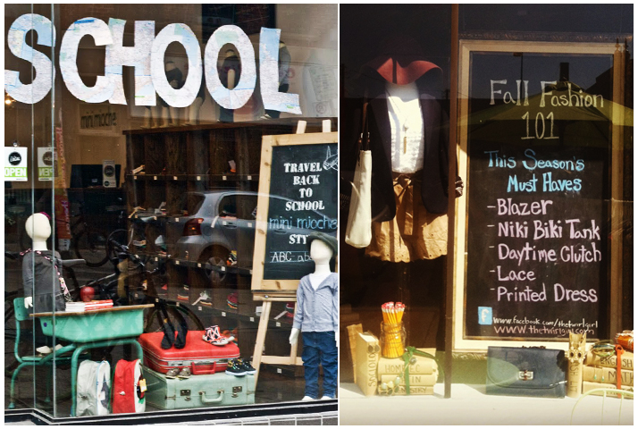 fall window inp back to school windows