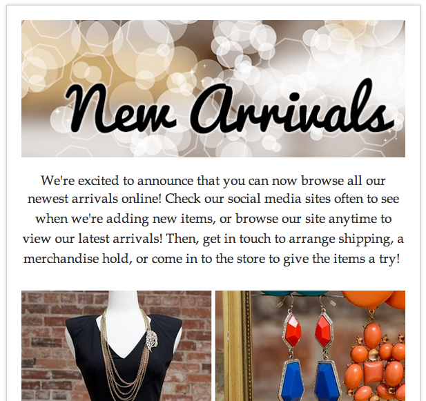 let-your-shoppers-know-about-your-new-arrivals-via-email-2014