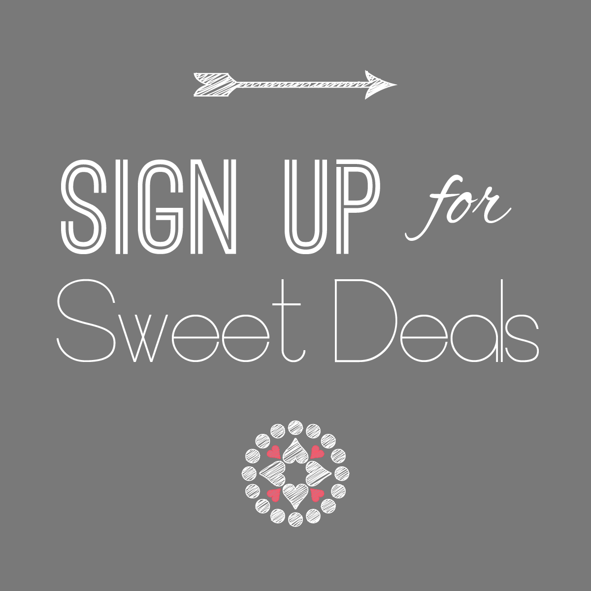 email sign up graphics 2014 01