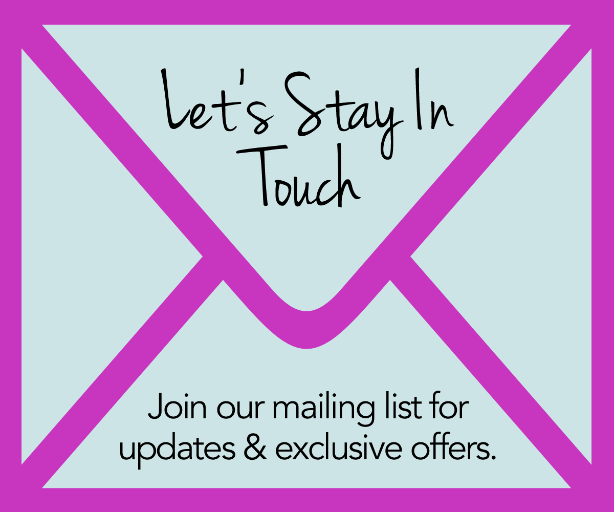 email sign up graphics 2014 07