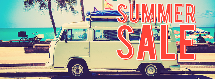 summer sale vw Facebook