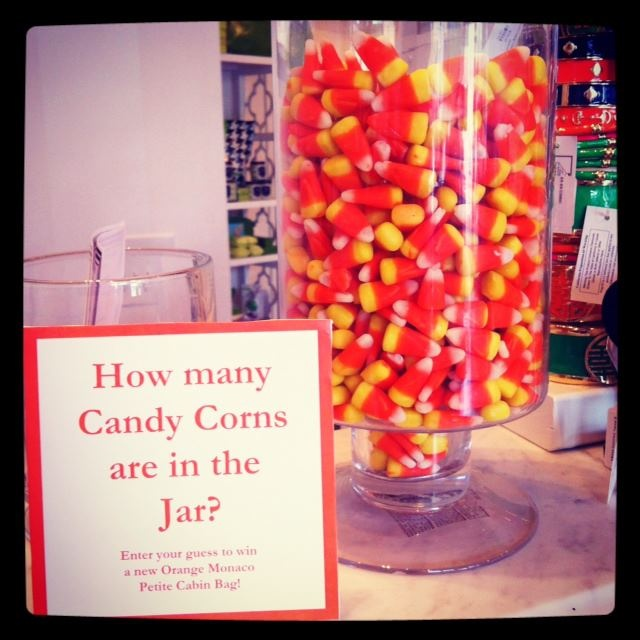 candy corn diy 01 2014