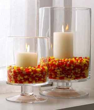 candy corn diy 02 2014