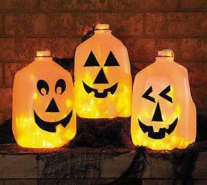 diy jackolanterns 01 2014